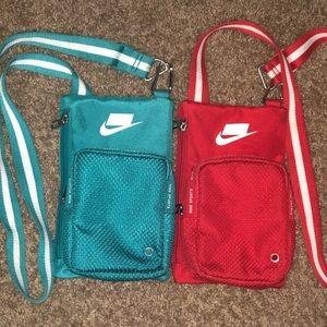 Nike Crossbody Bags